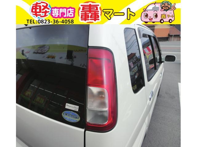 スズキ Kei Bターボスペシャル 社外ナビ 地デジ ETC キーレス