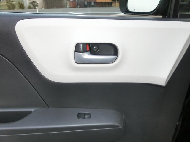 県外のお客様も安心してお車を乗って頂けるよう、全国対応型の保証を付けることも可能です!!