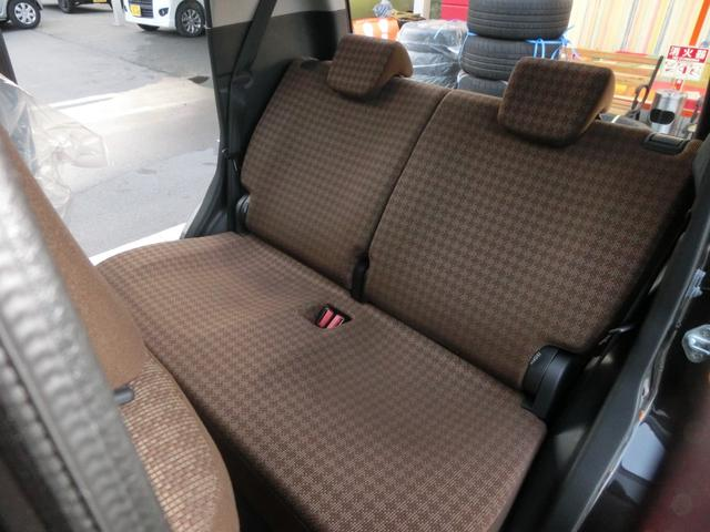 どのお車も安心してお乗り頂けるよう、しっかりと整備させていただきます!車輌見学等のご来店の際は一本お電話頂けると幸いです。電話番号は0823-36-4058までお願い致します。(^^)/