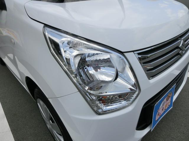 FX 4フルタイム FX CDプレーヤー装着車(12枚目)