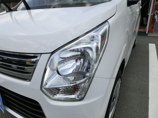 FX 4フルタイム FX CDプレーヤー装着車(13枚目)