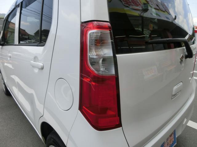 FX 4フルタイム FX CDプレーヤー装着車(15枚目)