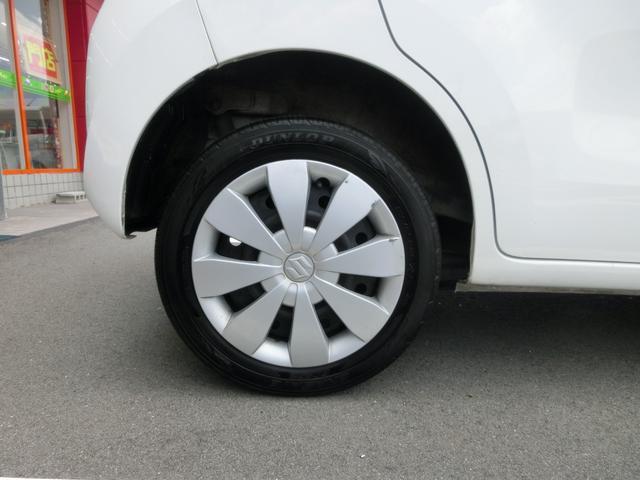 FX 4フルタイム FX CDプレーヤー装着車(17枚目)