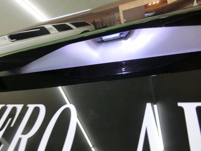 スズキ スペーシアカスタムZ 8インチ大型ナビ シートカバー バックカメラ ETC