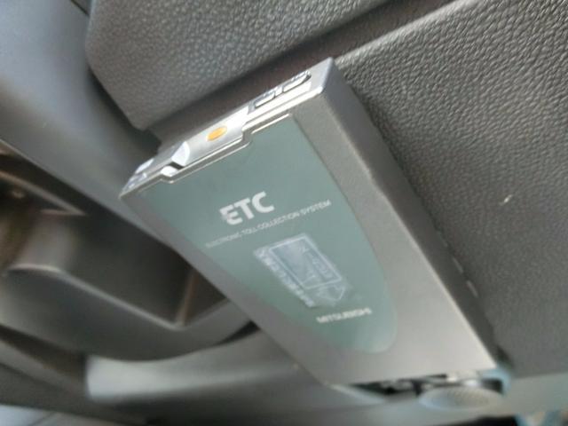 BMW BMW Z4 2.5i 純正ナビ ETC
