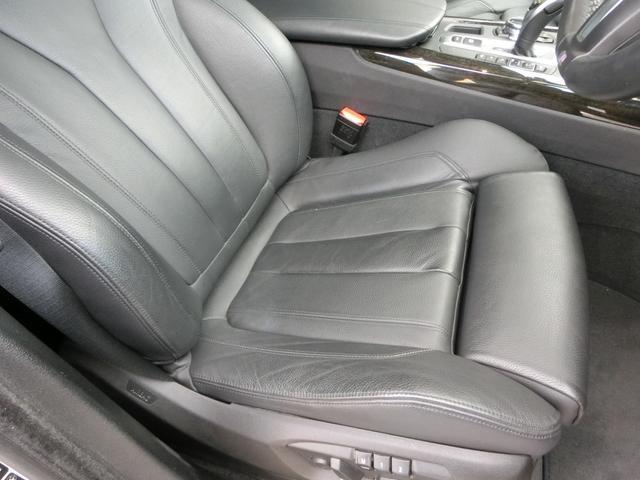 車内もとても綺麗な状態で、使用感もございません。今まで丁寧に扱われてきた事が十分に理解できます。隅々まで綺麗な状態に仕上げさせて頂きます!