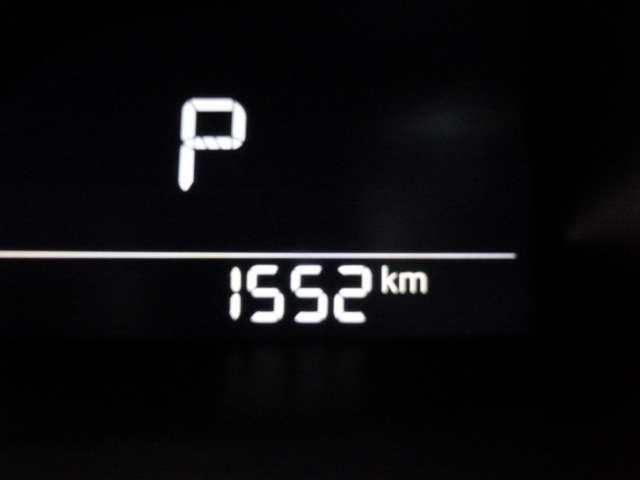 セダン 15S PROACTIVE TVナビ 4WD(6枚目)