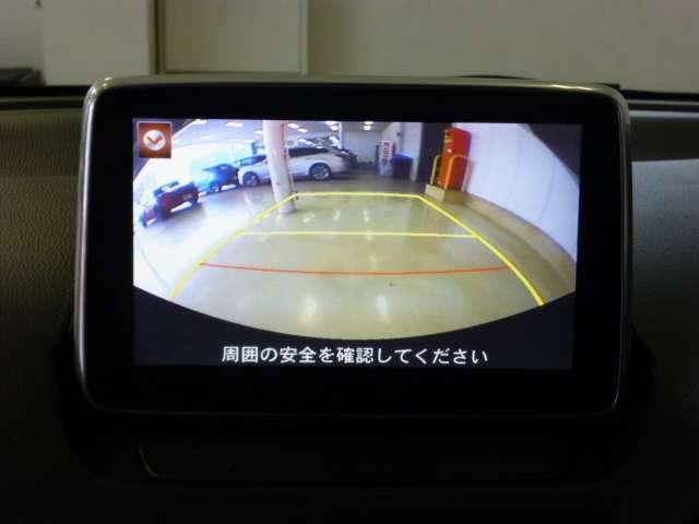 13S スポーティPKG ナビフルセグバックカメラETC(10枚目)
