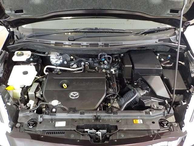 20S 4WD ナビ リアシートモニター フルセグ(7枚目)