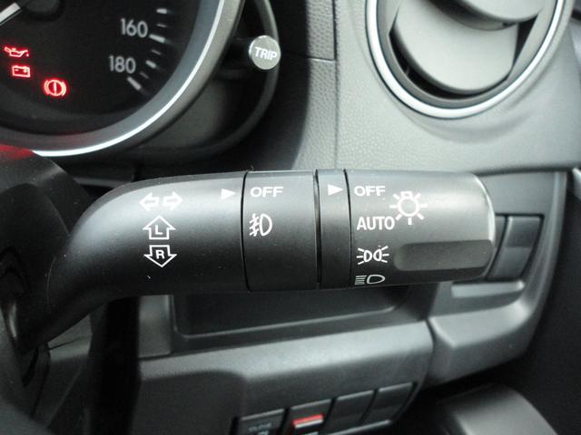 20S 4WD ナビ リアシートモニター フルセグ(13枚目)