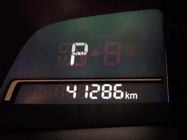 XD Touring AWD バックカメラ シートヒーター(9枚目)