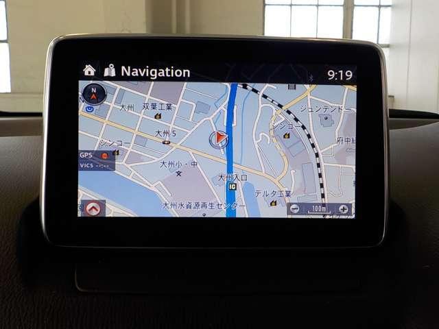 XD Touring AWD バックカメラ シートヒーター(10枚目)