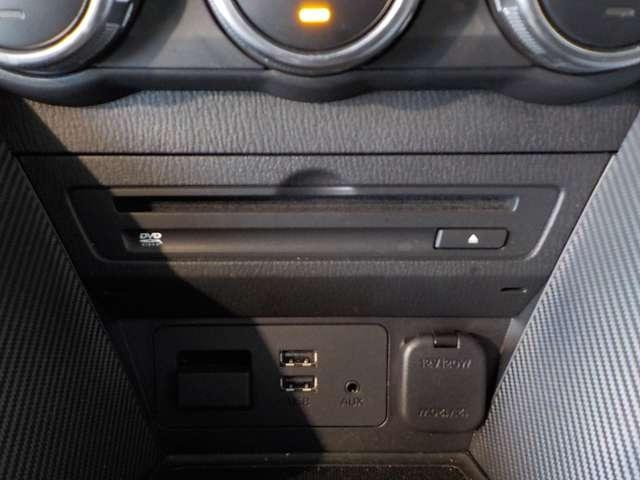 XD Touring AWD バックカメラ シートヒーター(12枚目)