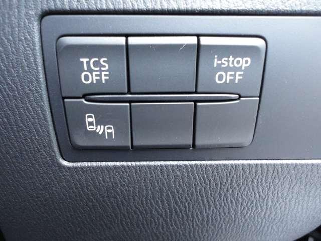 XD Touring AWD バックカメラ シートヒーター(13枚目)