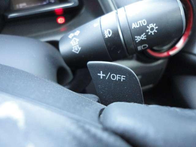XD Touring AWD バックカメラ シートヒーター(15枚目)