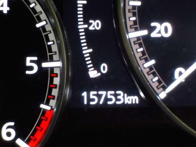 XDバーガンディ セレクション AWD ディーゼル 360°ビューモニター BOSE(9枚目)