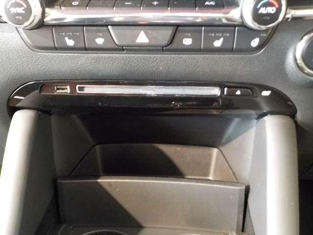 XDバーガンディ セレクション AWD ディーゼル 360°ビューモニター BOSE(12枚目)