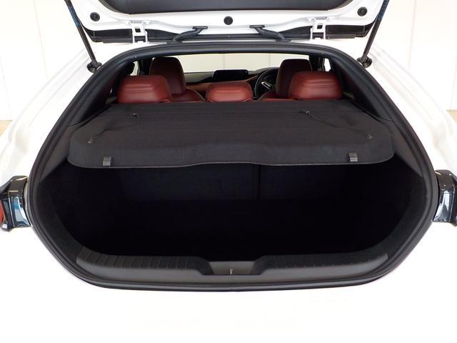 XDバーガンディ セレクション AWD ディーゼル 360°ビューモニター BOSE(18枚目)