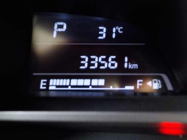 13C コネクティビティPKG AWD ナビ(8枚目)