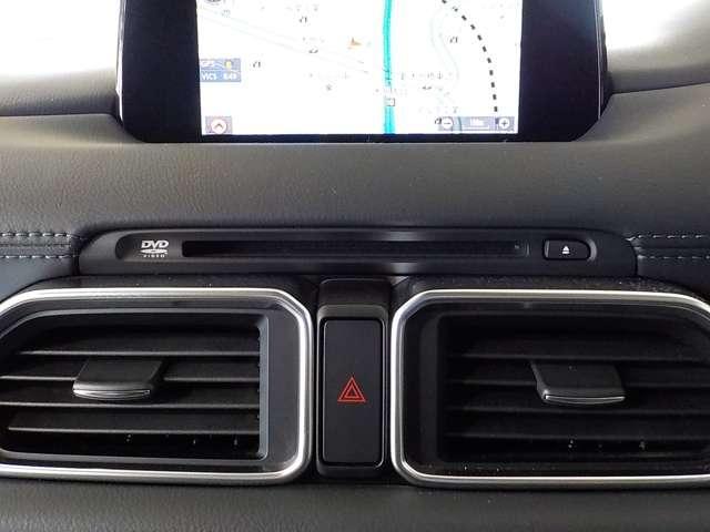 25S PROACTIVE AWD 360°ビュー パワーリフトゲート(12枚目)