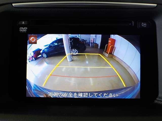 25S PROACTIVE AWD クルーズコントロール バックカメラ(11枚目)