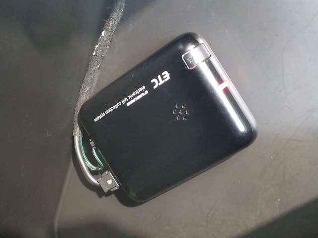 25S PROACTIVE AWD クルーズコントロール バックカメラ(16枚目)