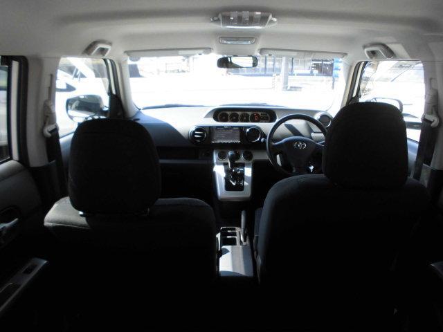 トヨタ カローラルミオン 1.5G エアロツアラー ワークグノーシス19インチ鑑定車