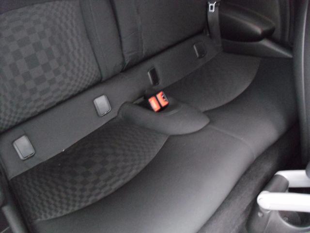 MINI MINI クーパーS17インチAWローダウン グー鑑定車