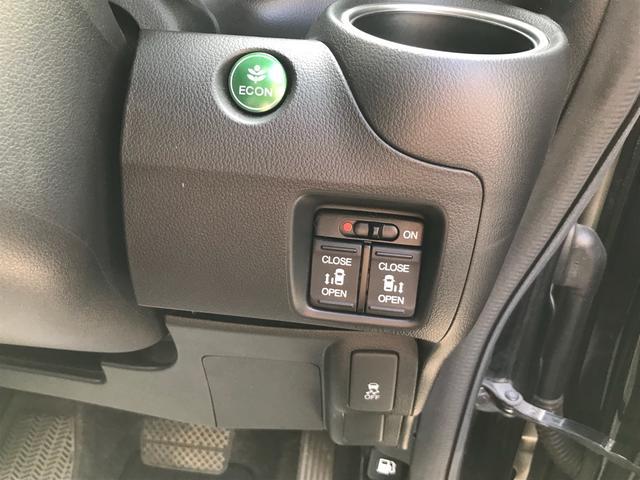 ホンダ N BOX G・ターボLパッケージ ナビ 軽自動車 CVT ターボ