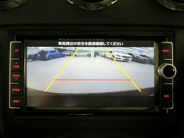 アウディ アウディ TTクーペ 1.8TFSI SラインPKG 純正SDナビ フルセグTV