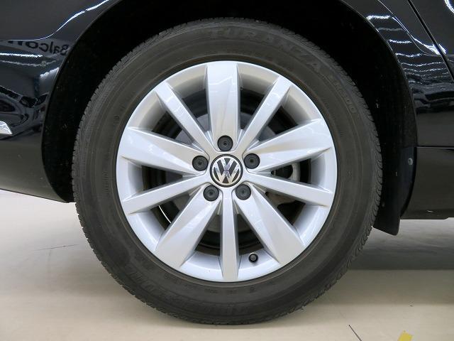 フォルクスワーゲン VW パサートヴァリアント TSIコンフォートライン HDDナビ フルセグTV ETC
