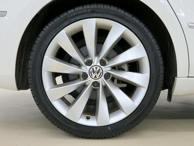 フォルクスワーゲン VW フォルクスワーゲンCC 1.8TSI 純正SDナビ フルセグTV Bカメラ ETC