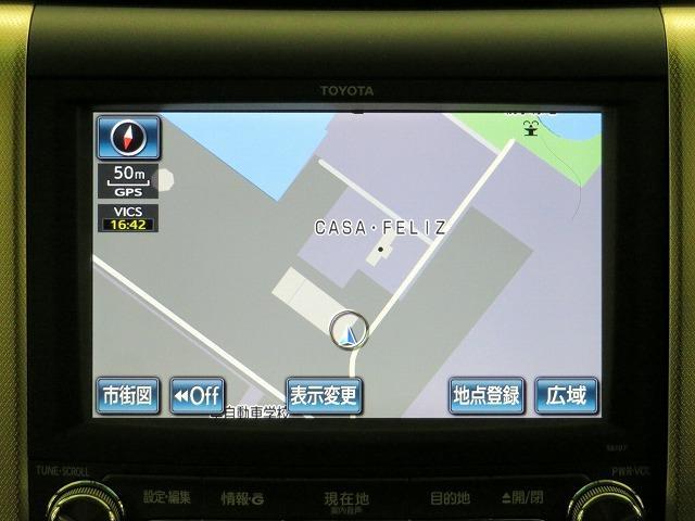 トヨタ ヴェルファイア 2.4Z ゴールデンアイズII プレミアムサウンドシステム