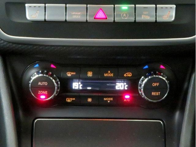 メルセデス・ベンツ M・ベンツ A180 レーダーセーフティPKG ベーシックPKG