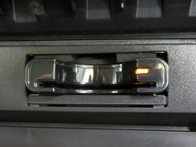 スズキ ソリオ ハイブリッドMZ 新品タイヤ4本 SDナビ フルセグTV