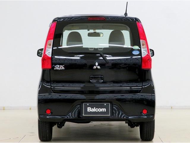 三菱 eKワゴン E ECLIPSE製SDナビ ワンセグTV シートヒーター