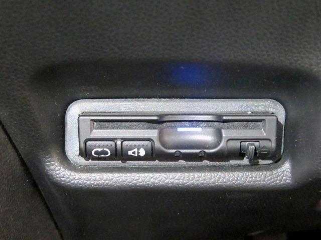 ホンダ フィットハイブリッド Lパッケージ LEDヘッドライト プッシュスタート クルコン