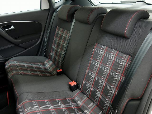 フォルクスワーゲン VW ポロGTI LEDヘッドライトPKG 714SDCWナビPKG SDナビ