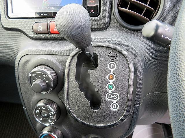 F SDナビ ドライブレコーダー 左側パワースライドドア(12枚目)