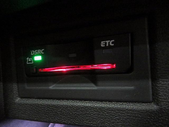 TSIハイライン LEDライトPKG ACC レーザーシート(10枚目)