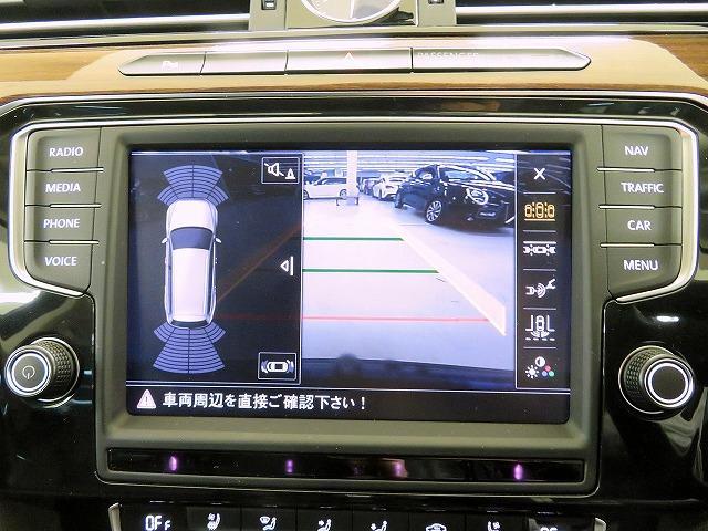 TSIハイライン LEDライトPKG ACC レーザーシート(15枚目)