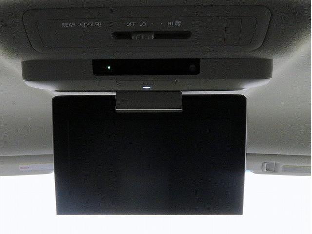 アエラス プレミアムエディション HDDナビ フルセグTV(12枚目)