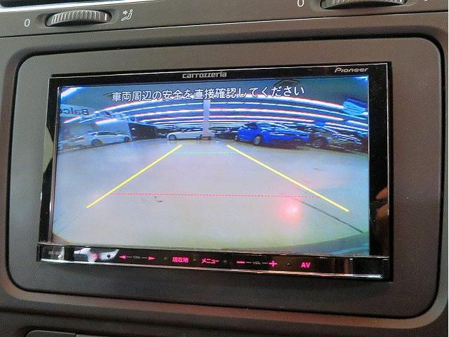 TSIハイライン レザーシートPKG SDナビ ETC(15枚目)