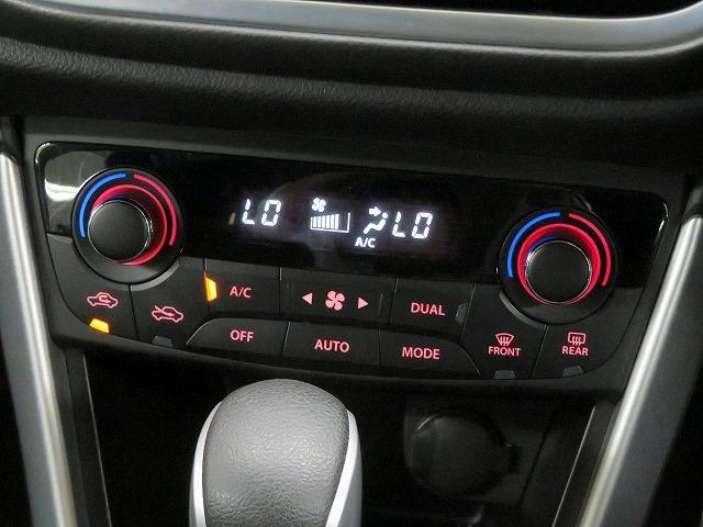 ストラーダSDナビ LEDヘッドライト プッシュスタート(9枚目)