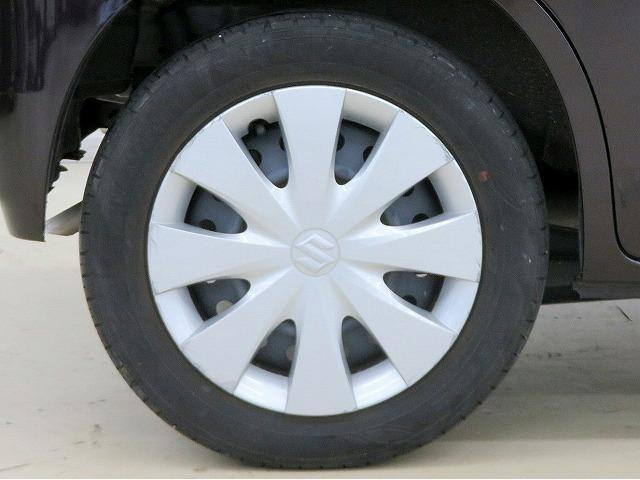 Gリミテッド 特別仕様車 デュアルカメラブレーキサポート(6枚目)