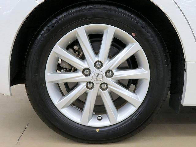 「レクサス」「CT」「コンパクトカー」「広島県」の中古車6