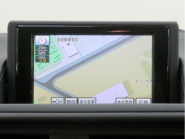 「レクサス」「CT」「コンパクトカー」「広島県」の中古車8