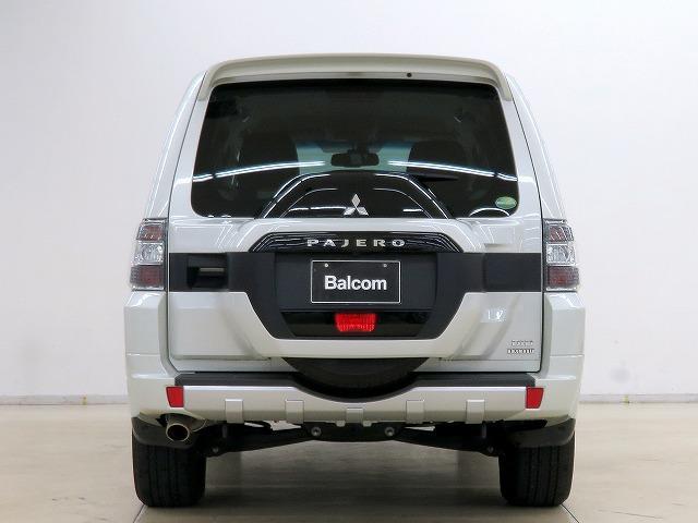 「三菱」「パジェロ」「SUV・クロカン」「広島県」の中古車20