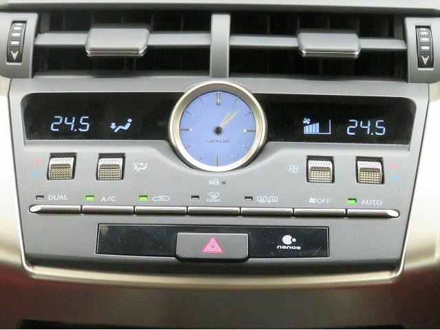 「レクサス」「NX」「SUV・クロカン」「広島県」の中古車9