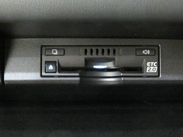 「レクサス」「NX」「SUV・クロカン」「広島県」の中古車10
